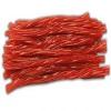 licorice-red-rasp-1.jpg