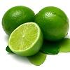 Limes.jpg