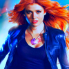 Shadowhunters-Character-posters-Clary-Fray-shadowhunters-tv-show-39057856-338-500.png