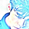 photomania-439366851dc1acde93d4ee5b18e323c9.jpg
