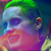 suicide-squad-second-trailer-feature-new.png