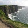Cliffs-of-Moher1.jpg