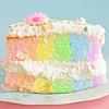 pastel-food5.jpg