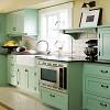 kitchen-seafoam-green.jpg
