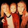 cheesiest-boy-band-photos-from-the-90s-u2.jpg