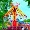 quassy-amusement-park-2014-large-22.png