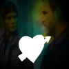 DeanBenny-600x337.png