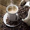 o-COFFEE-TEA-TASTE-facebook.jpg