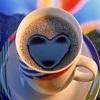 paper_cup_coffee.jpg