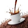 HD-Coffee-Wallpapers-1-2.jpg