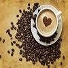 coffee-black.jpg