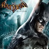 Batman-Arkham-Asylum-video-games-25464835-1600-1200.jpg