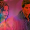 season-5-behind-the-scenes-pics-angel-and-cordelia-3600737-505-299.png