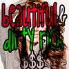 Hilly-Hindi-as-Lady-Gaga-20-02-12-hilly-hindi-29524978-640-960.jpg