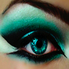 beautiful_turquoise_eye_by_iluvtalent-d4wffim.png
