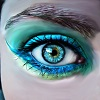 turquoise_eye_by_the_dragoness.jpg