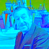 disney-on-dreaming-walt-disney1.png