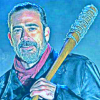 negan-the-walking-dead.png