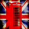 british-phone-booth-john-rosa.jpg
