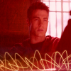 Roy_Harper_Arrow_TV_Series_002.png