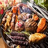folding-grill-rack1.jpg