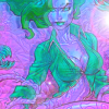 bac-comic-poison-ivy2.png