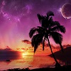 Beautiful-Beach-Sunset.jpg