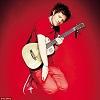 Billboard-Photoshoot-ed-sheeran-37743775-306-423.jpg