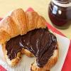 chocolate-spread-3.jpg