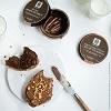 chocolate-and-hazelnut-chocolate-spread-1.jpg