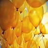 yellow-ballons.jpg