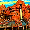 Knotts_Berry_Farm_Calico_Log_Ride_1970-1024x650.png