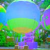 Balloon_Race_12.png
