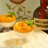 Peaches_and_Cream_Parfaits-4.jpg