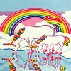 Unicorns Lisa Frank.jpg