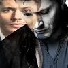 S01E13-Raphael-Simon-141044_2209.jpg