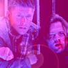 8-Supernatural-SPN-Season-Eleven-Episode-Ten-S11E10-The-Devil-in-the-Details-Sam-Dean-Winchester-Jensen-Ackles-Jared-Padalecki.png