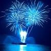 blue_fireworks_med.jpg