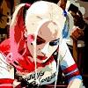 photomania-8c634183f80459d9e27c969c5dcea9f0.jpg