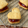 cherry-pies-pillsbury.png