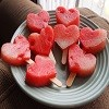 Heart-Shaped-Food-1.jpg