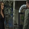 supernatural-season-11-finale.png