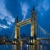 Tower_bridge_London_Twilight_-_November_2006.jpg