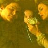 Beautiful-angel-and-cordelia-5462011-1024-768.jpg