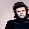 British-GQ-September-2013-Harry-Styles-One-Direction.jpg