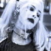 harley-quinn-suicide-squad-191035-640x320.png