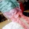 pink-blue-pastel-braided-hair.jpg