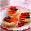 fruit_tartlets.jpg