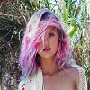 pretty-girl-5-unicorn-hair.png