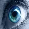 blue-eyessss.jpg
